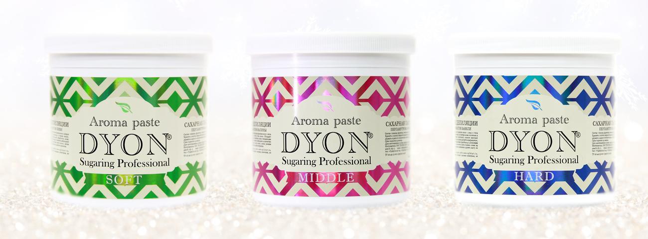 Баннер-арома-паста-dyon